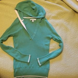 Old Navy Hooded Sweater